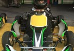 kart-impecable-85cc-rk-birel.jpg