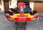 kart-wildkart-crs-125-kz-6-velocidades-2011.jpg