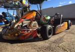 se-vende-kart-dd2-chasis-intrepid-de-2014.jpg