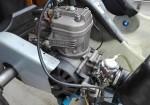 motor-iamex30.jpg
