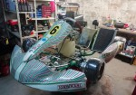 tony-kart-racer401s-con-kz10c.jpg
