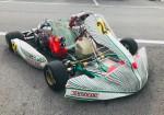 tony-kart-racer-401-tm-kz-10c.jpg
