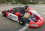 kart-iame-leopard-125cc.jpg