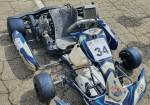 kart-ekr-con-motor-x30.jpg