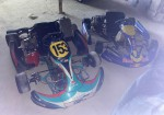 kart-kz-2-y-125cc.jpg