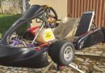 seijokart-125cc-marchas.jpg