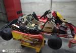 maranello-125-cc-automtico-acepto-cambios.jpg