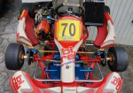kart-kz2-de-6-velocidades.jpg