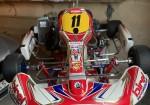 birel-rotax-max-125cc.jpg