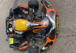 vendo-kart-crg-kt2-rotax-max-125cc-automtico-ao-octubre-2019.jpg