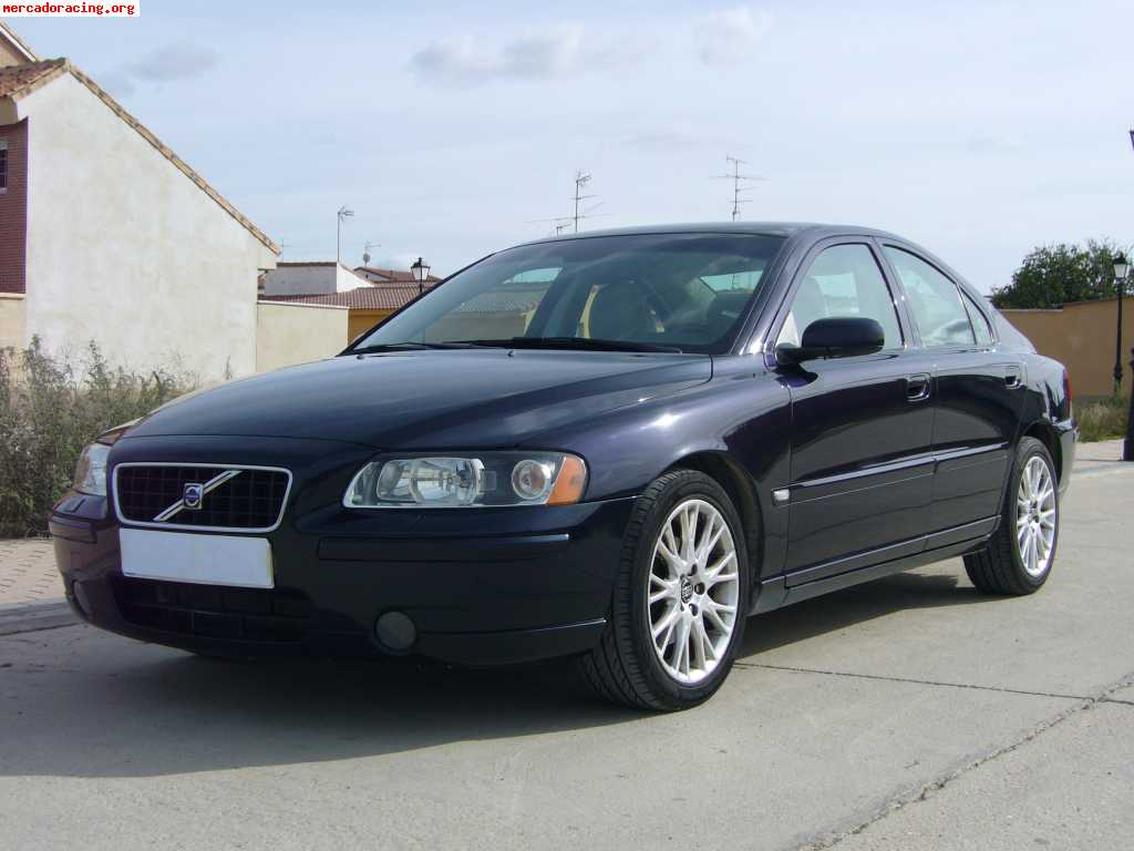 2000 volvo s60 d5 related infomation specifications. Black Bedroom Furniture Sets. Home Design Ideas