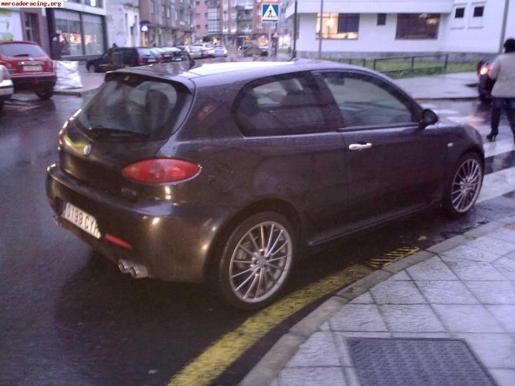 Alfa Romeo Gta Super Ofertaa