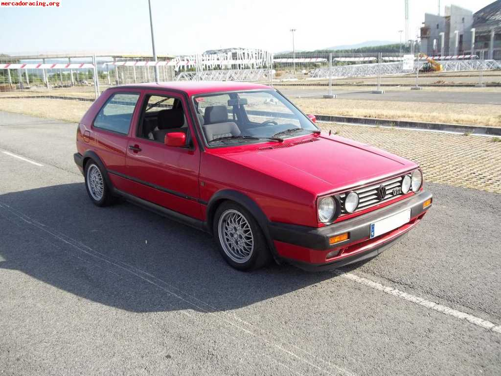 1990 volkswagen golf gti 16v related infomation. Black Bedroom Furniture Sets. Home Design Ideas
