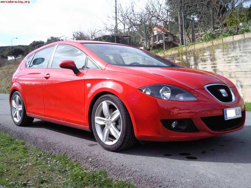 seat leon 2 0 tdi 140cv sport up. Black Bedroom Furniture Sets. Home Design Ideas