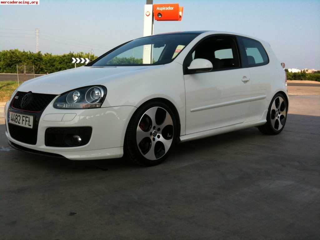 pin golf v gti dsg for sale in midrand gauteng classified on pinterest. Black Bedroom Furniture Sets. Home Design Ideas