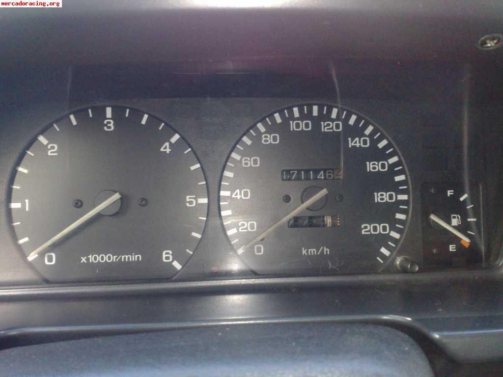 Range Rover Classic 300 2 5 Tdi Vogue