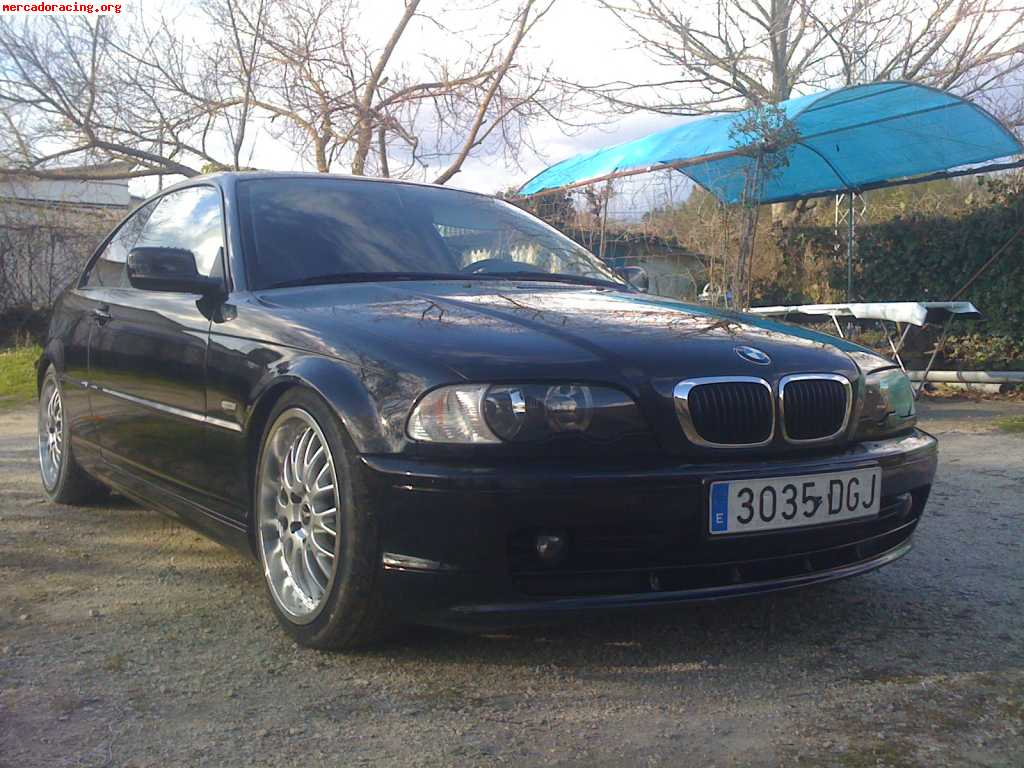 2006 bmw 318ci e46 2 related infomation specifications. Black Bedroom Furniture Sets. Home Design Ideas