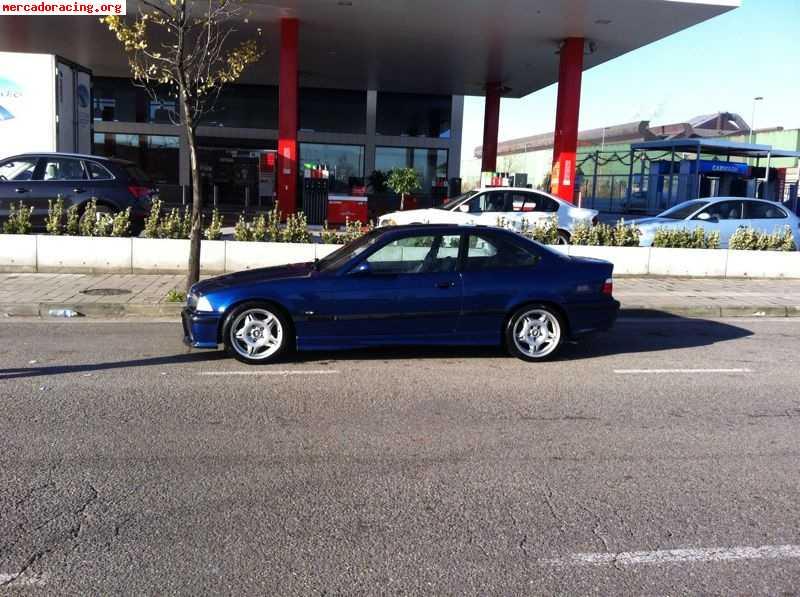 cuanto puede costar un ford escort td del año 1998