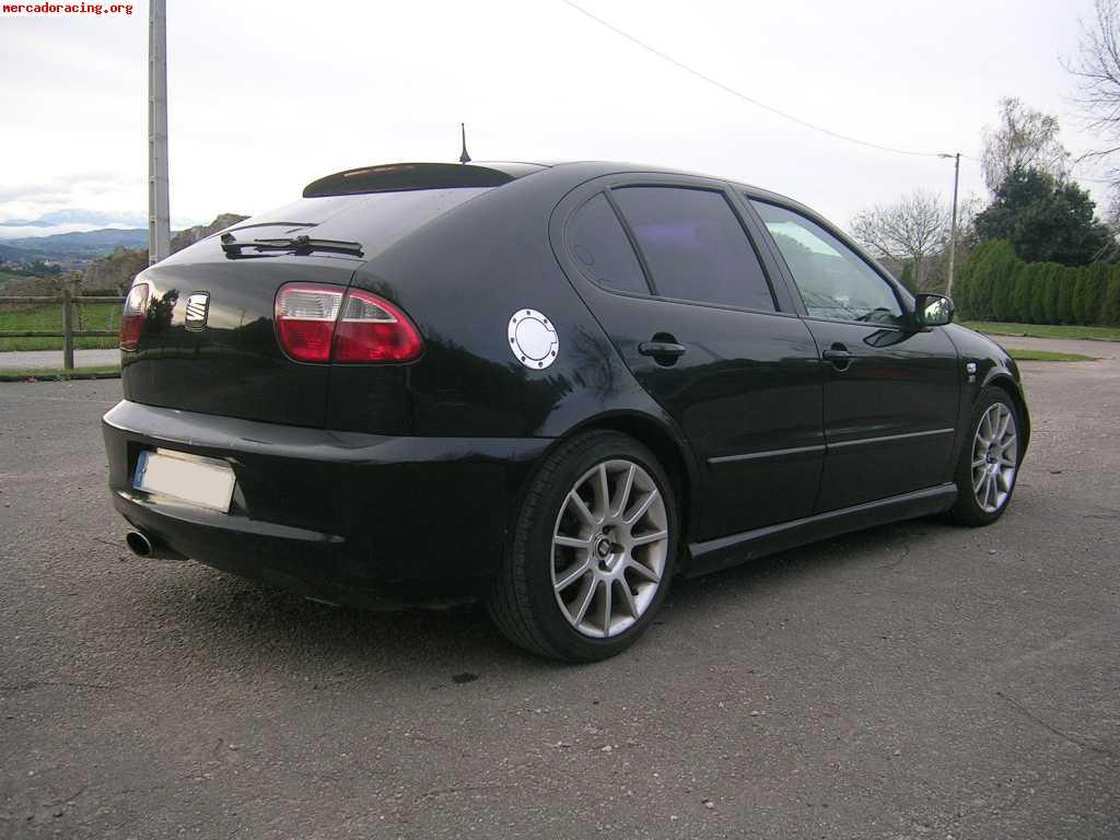 SEAT Ibiza 1.9 TDI 110CV 5p. Sport - In commercio da 7 ...