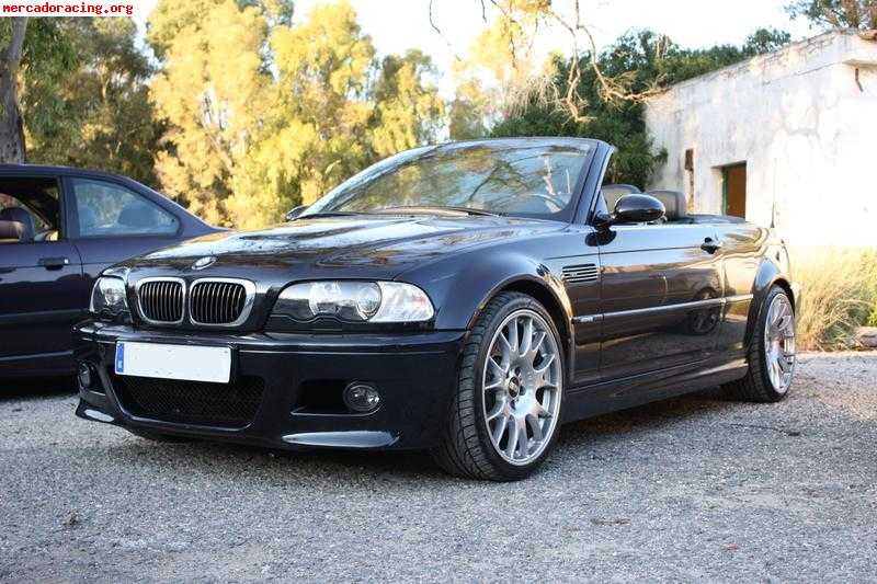 Watch furthermore Viewtopic moreover Watch besides Viewtopic moreover Showthread. on mk2 cabriolet