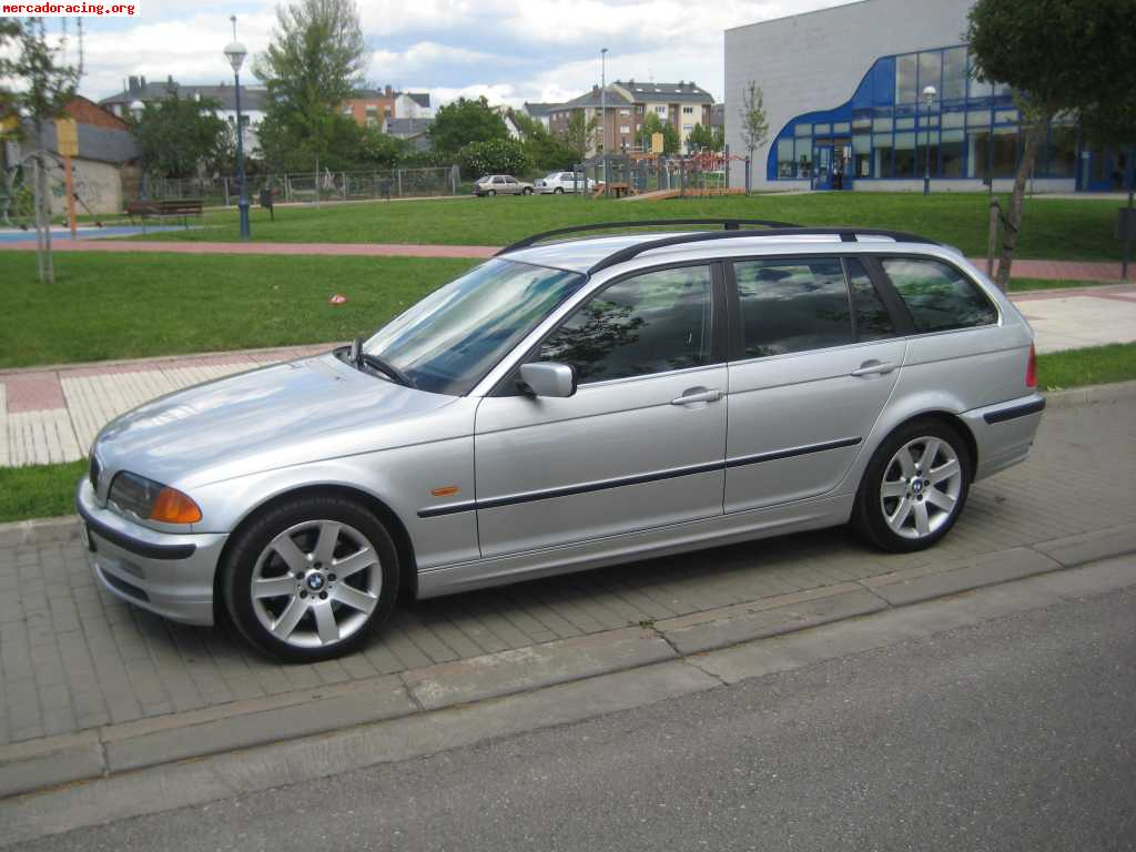 2001 bmw 330d touring related infomation specifications. Black Bedroom Furniture Sets. Home Design Ideas