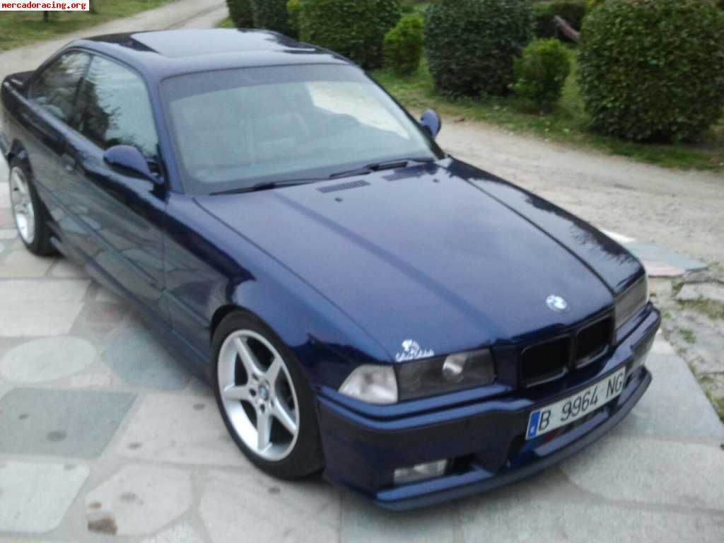 1991 bmw 325i se coup e36 related infomation. Black Bedroom Furniture Sets. Home Design Ideas