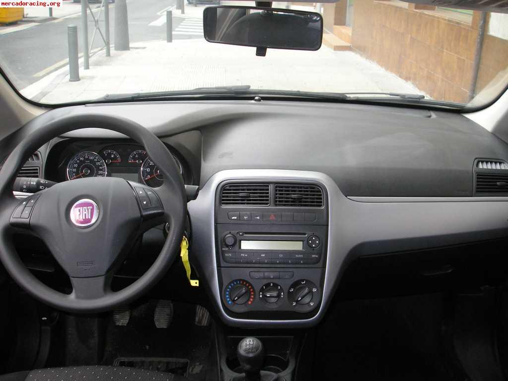se-vende-fiat-punto-5puertas-13-diesel-7...2009_4.jpg