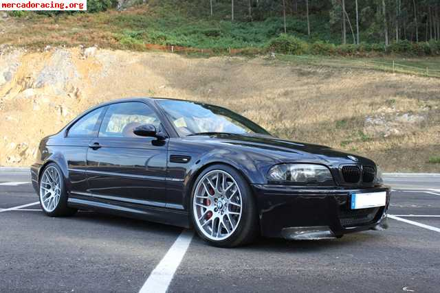 2002 BMW M3 For Sale  CarGurus