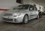 renault-clio-sport-rs1.jpg