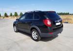 -nuevo-precio-vendo-chevrolet-captiva-20-diesel-2007-7-plazas-131000-kms-.jpg