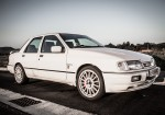 ford-sierra-cosworth.jpg