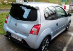 renault-twingo-rs-muy-mimado-8900a.jpg