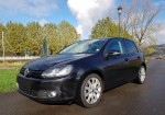volkswagen-golf-20-tdi-140-highline.jpg