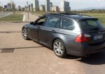 bmw-330xd-touring.jpg
