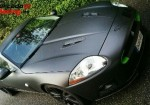 jaguar-xkr-2008.jpg