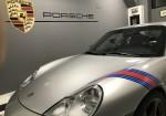 porsche-911-turbo-996.jpg