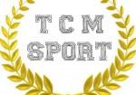 clio-sport-182-3000-euros.jpg