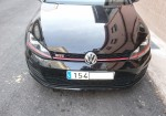 wv-golf-gti-vii-bmt-performance-dsg-7-2014-230-cv.jpg