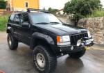 jeep-grand-cherokee-52-limited-v8-aut.jpg