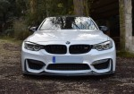 bmw-m3-f80-competition-full-carbon-acepto-vehculo-inferior-cambio.jpg