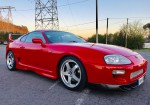 toyota-supra-mkiv-rhd-2jz-single-turbo-550cv.jpg