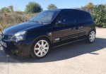 renault-clio-182-cup.jpg