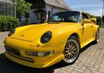porsche-993-carrera-coupe.jpg