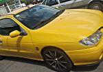 renault-megane-coupe-20-16v.jpg