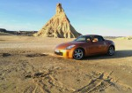nissan-350z-roadster-25800km-reales.jpg