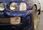 se-vende-ford-escort-cosworth-t35-impecable.jpg