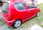 fiat-seicento-sporting.jpg