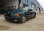 bmw-318-is-swap-m52.jpg