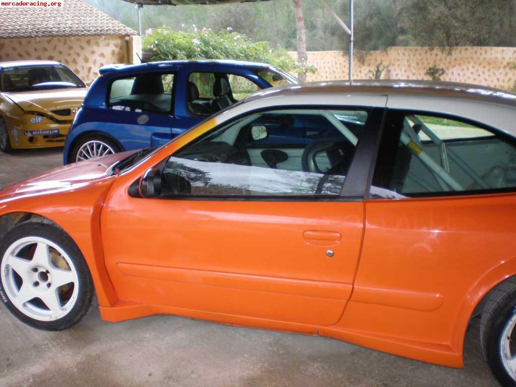 citroen xsara kit car 240cv piedrafita venta de coches de competici n citro n. Black Bedroom Furniture Sets. Home Design Ideas