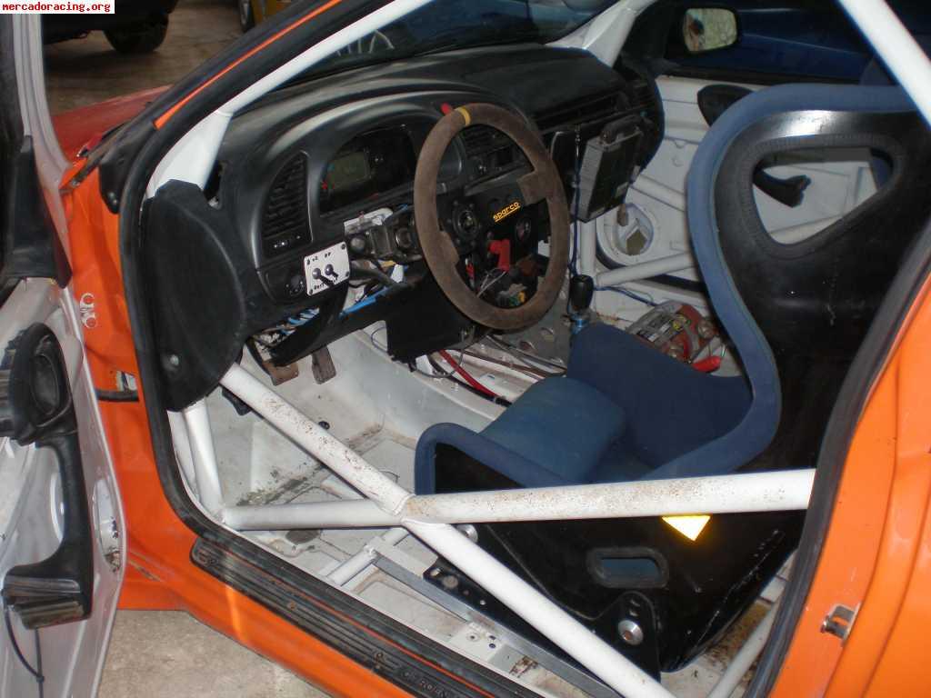 xsara-kit-car_1.jpg